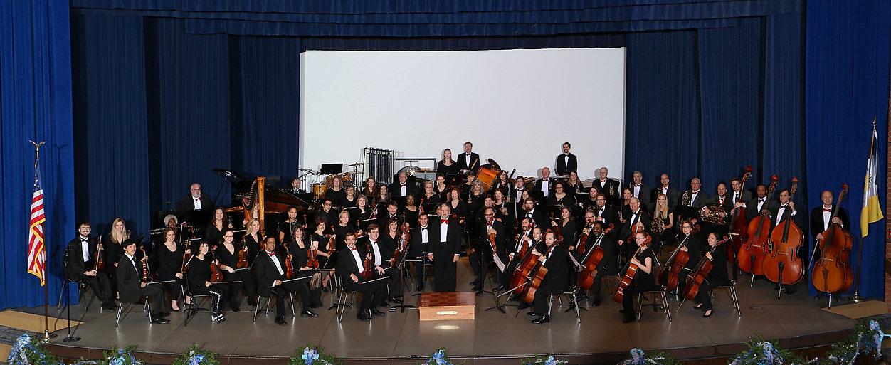 T&C Symphony 2019 r.jpg
