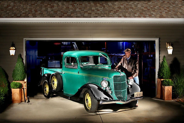 1935 Ford Truck web.jpg