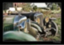 Old Bentleys color.jpg