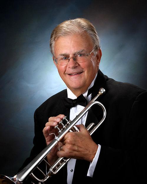T&C Symphony. Bill Hershey.jpg
