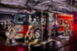 Final Frontenac Firetruck copy web.jpg