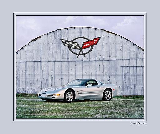 Car-Corvette-2024Mn.jpg