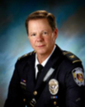 T&C Police Chief Gary Hoelzer.jpg