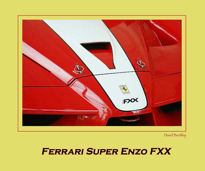Display Cars Ferrari fxx.jpg