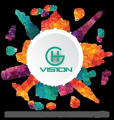 51243_HG_VISION_090120_vb-01.png