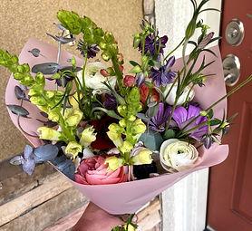 Bouquet official.jpg
