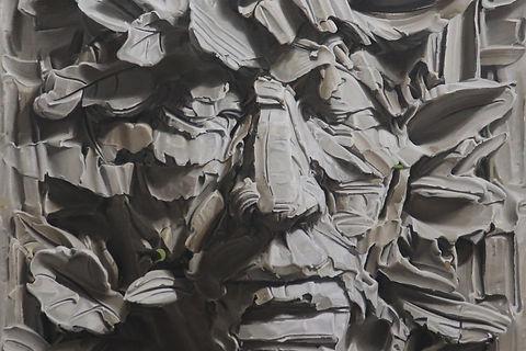 장경국-몽상가-oil on canvas-162x130cm.2020.JPG