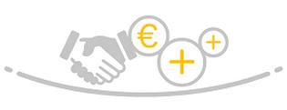 partenariat picto.png