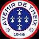 AVENIR DE THEIX FOOTBALL