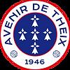 SAMUEL DEMOLY AVENIR DE THEIX FOOTBALL