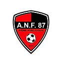 logo__ojzl7b.png