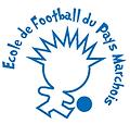 SAMUEL DEMOLY ÉCOLE DE FOOTBALL DU PAYS MARCHOIS