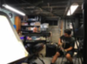 Screen Shot 2018-10-26 at 3.47.04 PM.png