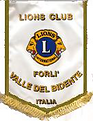 lions bidente.png
