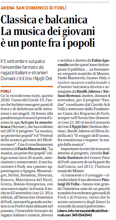 corriere romagna 3-9-2020.png