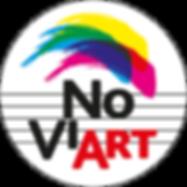 NoViArt-Logo.png