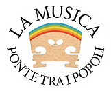 Musica-ponte-tra-popoli-logo-con-ellisse
