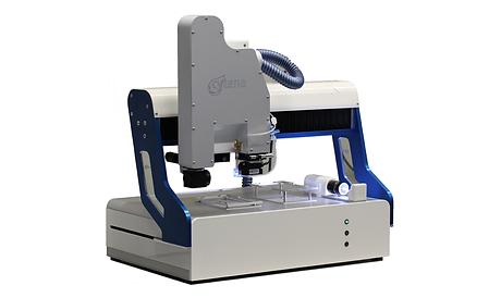Sigle-cell-Printer2.png