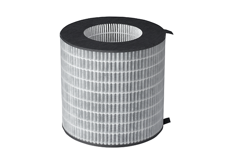 圓形過濾器D.png