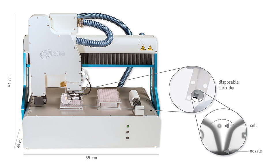 single-cell-printer & cartridge.jpg
