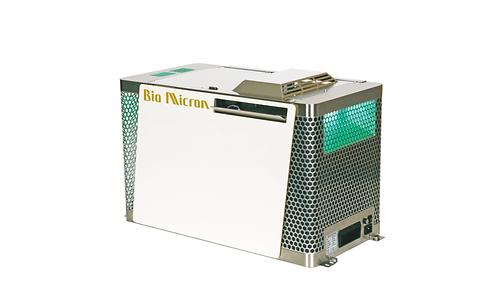 Bio-Micron--BM-S351AT.png
