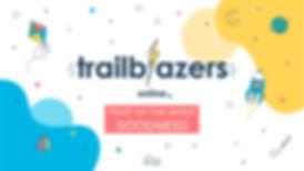 trailblazersonline-WK7-02.jpg