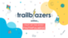 trailblazersonline-02.jpg