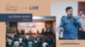 Service is Online_Artboard 3.jpg