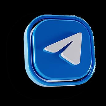 telegram_icon_1.png
