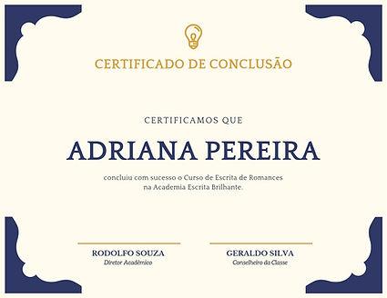 canva-azul-e-dourado-com-borda-conclusão-certificado-1oIvNWrC_hs.jpg