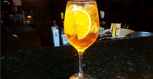 Drink5-min.jpg