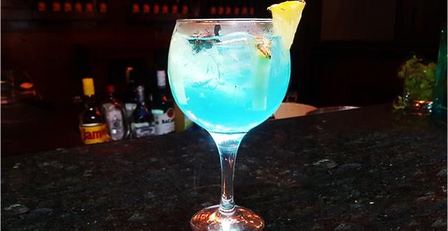 drink2-min.jpg