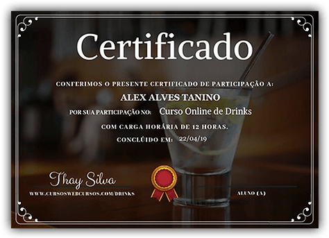 certificado-min.png