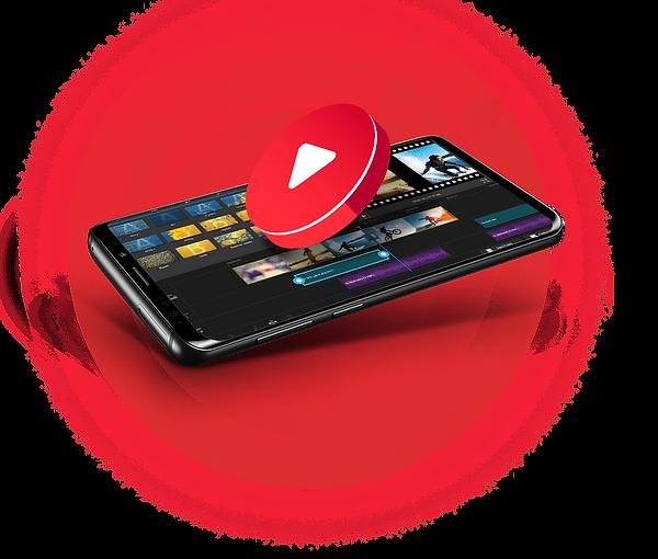 celular4-min.png