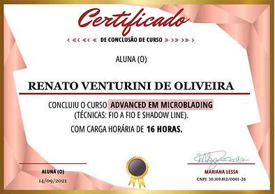 certificado_microblading.jpg
