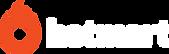 logohotmart-min.png