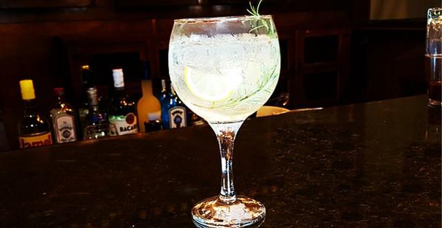drink1-min.jpg