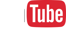 youtubeturbo-min.png