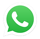 IconeWhatsapp.png