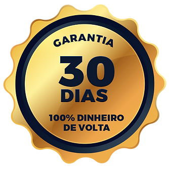 SELO-GARANTIA.png