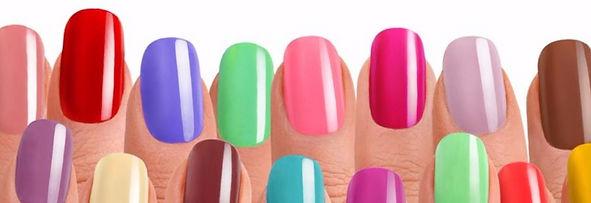 nagellak kleuren_edited.jpg