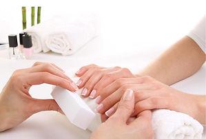 manicure5.jpg