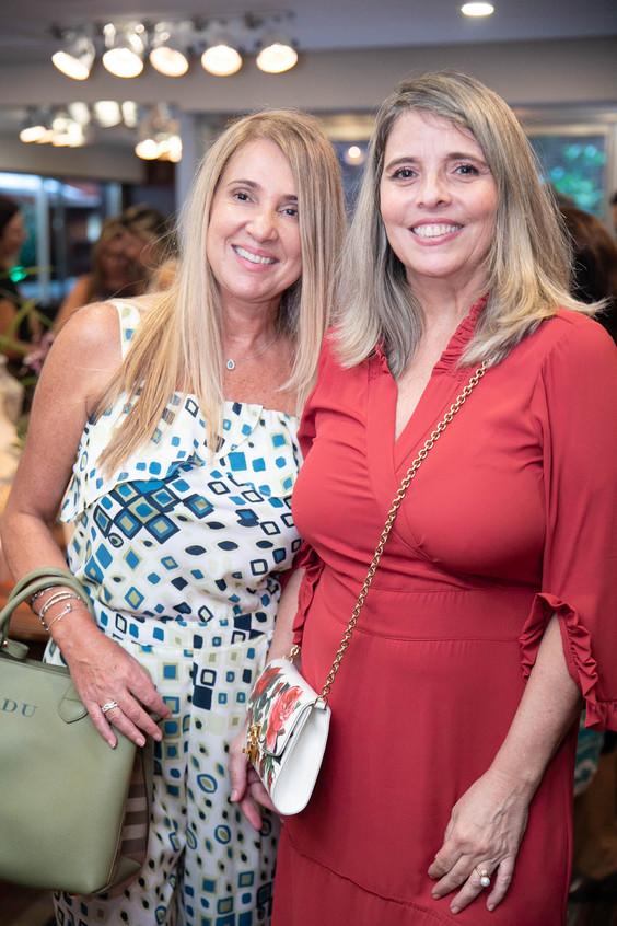 Denise Uran e Ana Paula Bechara_1T2A0054