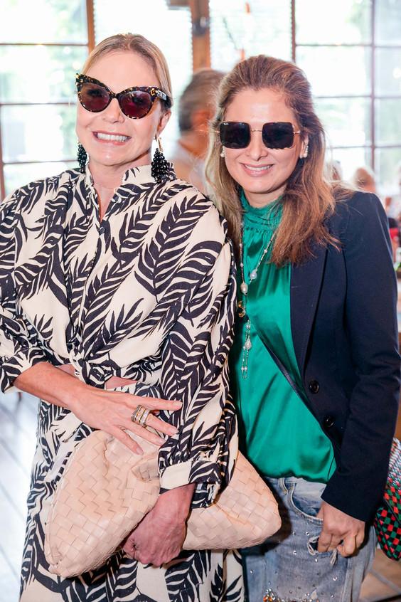 Nina Kauffmann e Gisele Senna_1T2A8554