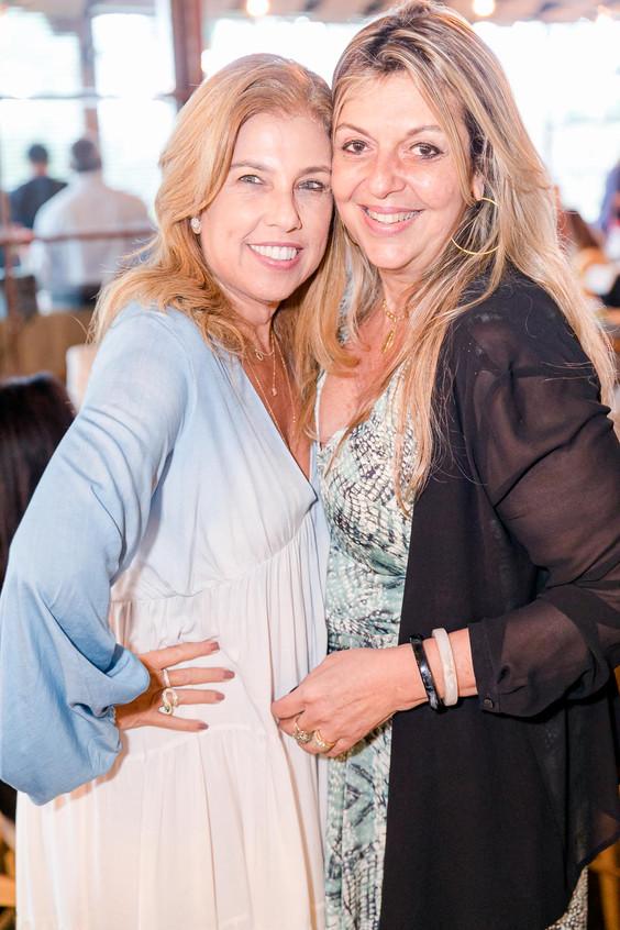 Katia Cohen e Leila Esposito_1T2A8592
