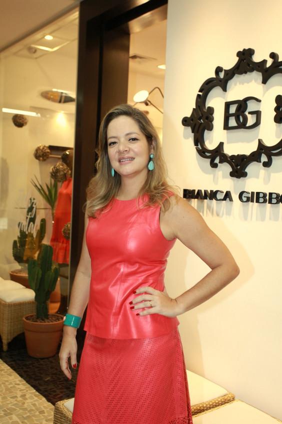 IMG_8946_Bianca Gibbon
