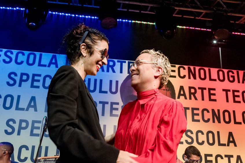 Marisa Monte e Maria Gadu_RSW_0844