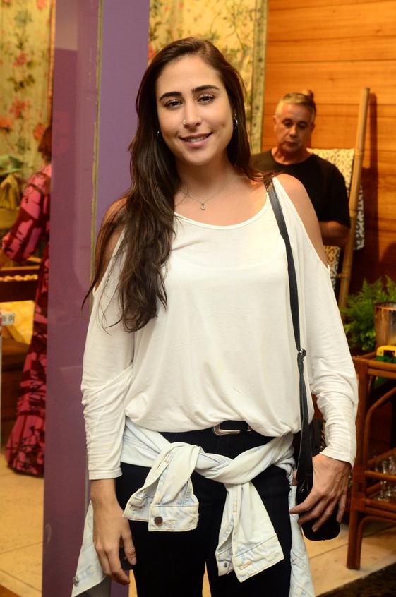 Fernanda Paiva (2)