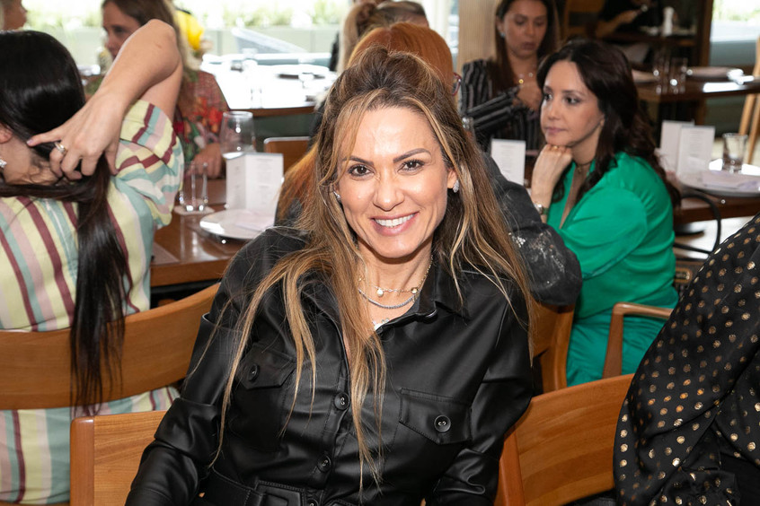 Adriana Alves-1