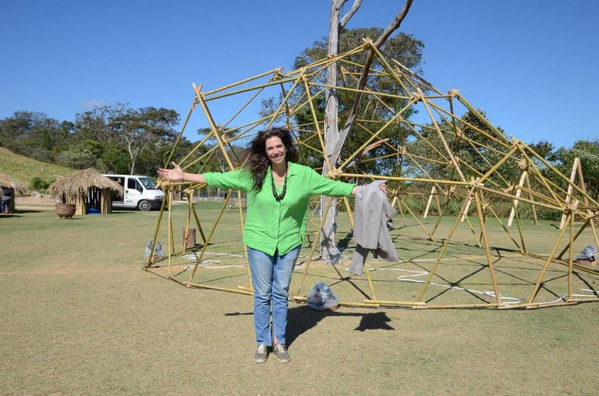 Cristina Braga 1